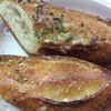 Boulangerie Le Zele - 料理写真: