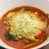 太陽のトマト麺Next - 料理写真: