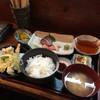 かずやん - 料理写真:かずやん定食  750円