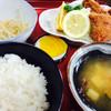太田食堂 - 料理写真: