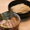 つけ麺 山崎 - 料理写真: