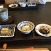 とうふ家酒瀬川 - 料理写真: