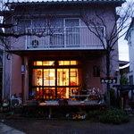 たかさき - 2007.0218