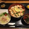 鶏太郎 - 料理写真:
