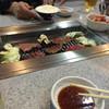 焼肉亭和 - 料理写真: