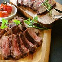 『広島』でステーキのお店を探したい方に。人気のお店10選