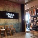 BANGKOK SMILE -