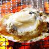 津軽郷土料理 がるがる新宿店 青森居酒屋 - 料理写真:ホタテの殻焼き(磯焼き)