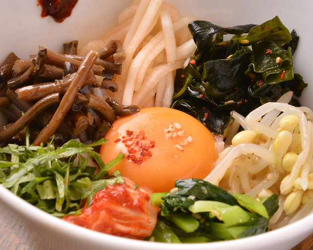 https://tabelog.ssl.k-img.com/restaurant/images/Rvw/39486/640x640_rect_39486096.jpg