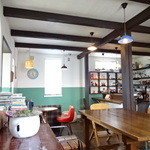 Cafe Snug -