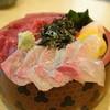 鮨 膳屋 - 料理写真:ランチ
