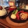 タケウチ - 料理写真: