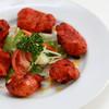 ニルヴァナム - 料理写真:Chicken Tikka
