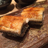 絆べえ - 料理写真:ウナギ