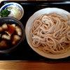 うどん 槇 - 料理写真: