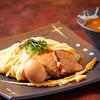 麺や 庄の - 内観写真:つけ麺