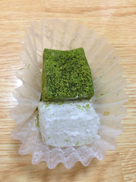 芝寿し アルプラザ小松店