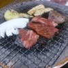 焼肉工房のぶ - 料理写真: