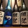 日本酒バル Gin蔵 - その他写真: