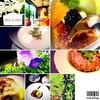 パッ・ド・シャー - 料理写真:冷製スープやクレームブリュレなども美味♪コーヒーも。2015.7