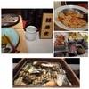 京都ダイニング 御倉 - 料理写真:京都らしい「おばんさい」があり種類も豊富。洋風のお総菜もいろいろありますし、パンの種類も多いですね。