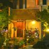 えづ cafe room - 外観写真:
