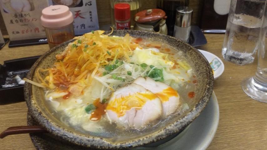 蔵 須坂店