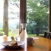 La petite maison - 料理写真:La ptetite maison