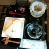 Cafe嵐山 - 料理写真:
