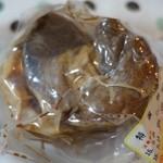 (有)肉のマルサン - (2015/5月)特選焼豚