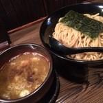 39619521 - つけ麺