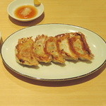 39629522 - 餃子 350円