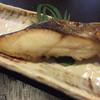 寿司 集 - 料理写真: