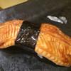 すし処 やまさき - 料理写真:穴子