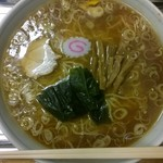 39667843 - 2015.6 中華麺
