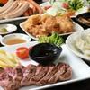 肉バル 栗坊 - 料理写真: