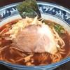 麺処AKIBA黒船 - 料理写真: