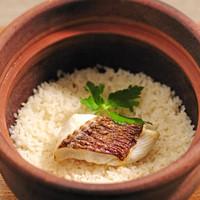 ◆土鍋飯◆