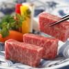 日本料理 弓張月 - 料理写真:
