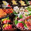えびす鯛 - 料理写真:
