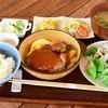 能勢ログ - 料理写真:週末ランチ