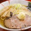 地鶏ラーメン 一鳳 - メイン写真: