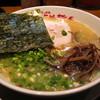 つばめ軒 - 料理写真:ラーメン