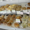 手づくりパン ひらの - 料理写真: