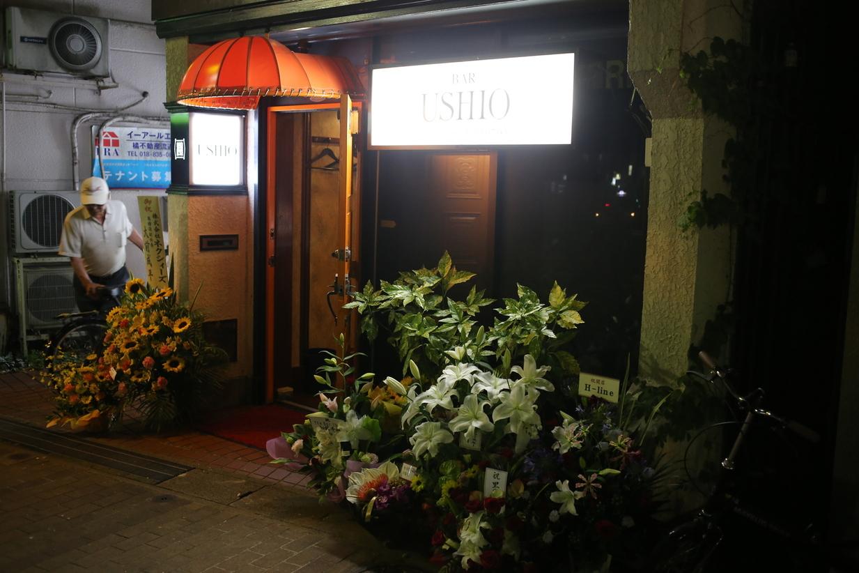 Bar ��