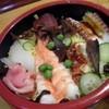 桔梗寿司 - 料理写真: