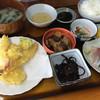 ぴんぴん亭 - 料理写真:ぴんぴん定食