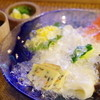 千寿亭 - 料理写真: