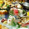 海鮮居酒屋 海流 - 料理写真: