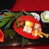 とよなか桜会 - 料理写真: